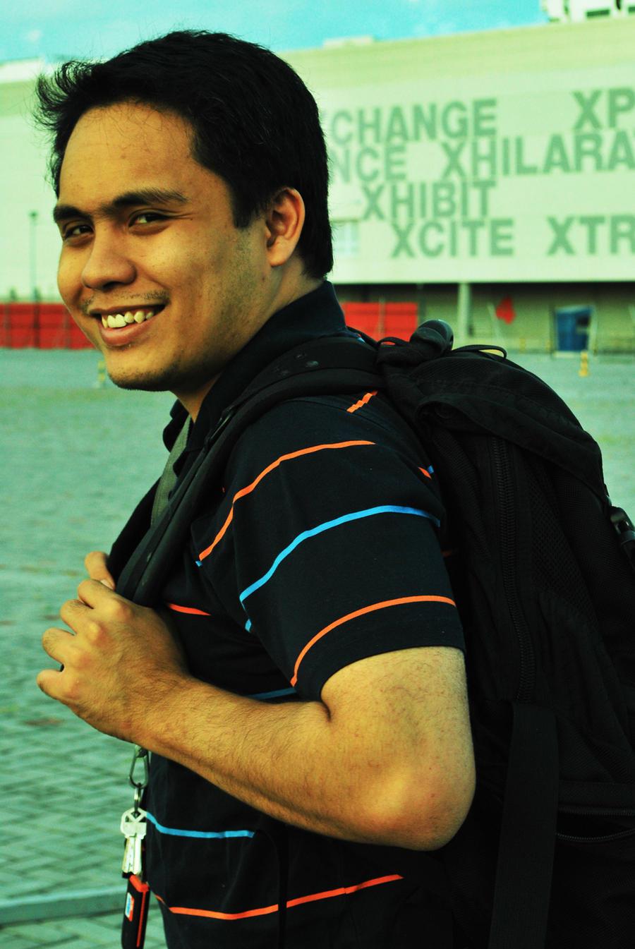 genocide2004's Profile Picture