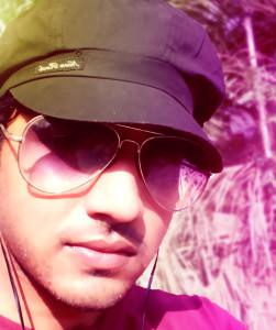 raja2827's Profile Picture