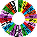 WOF Wheel-Con Wheel 2011-12 V2