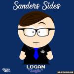 SANDERS SIDES PARK 02-Logan