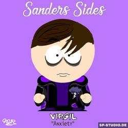 SANDERS SIDES PARK 05-Virgil