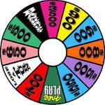 PB WOF Wheel R2 + R3