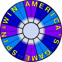 PB WOF Bonus Wheel