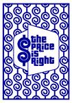TPIR Playing Card Back w/New Logo