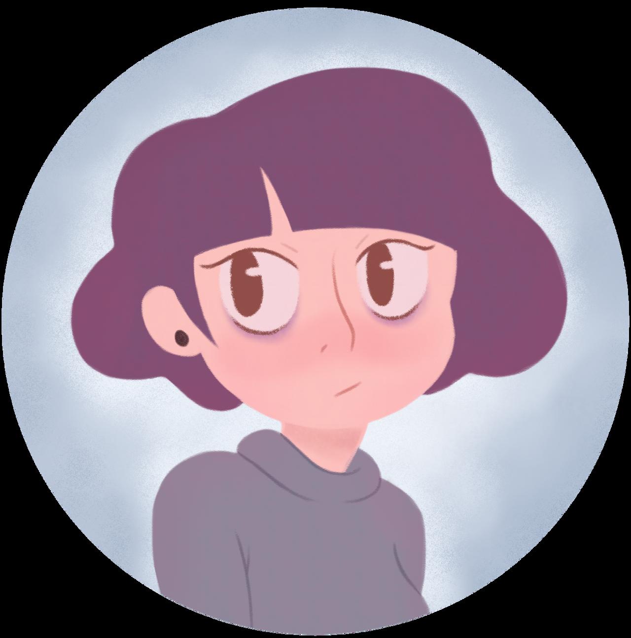 funnylogic's Profile Picture