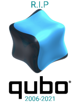 R.I.P Qubo 2006-2021