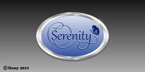 Logo(12) by danyriendeau