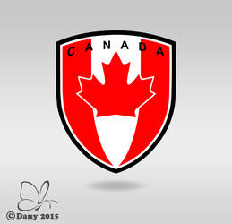 Logo(22)