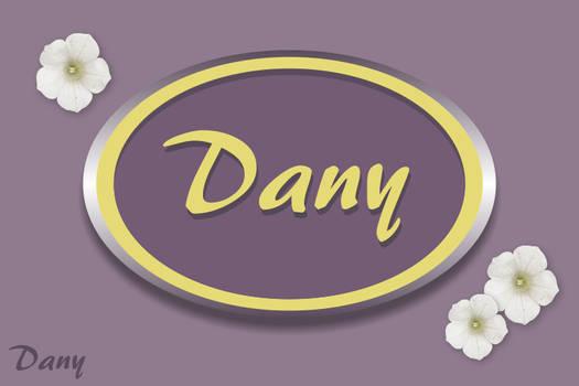 Personal logo (18)