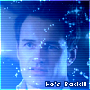 Cole Turner - He's Back by Practicality