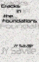 Cracks In The Foundations Book Cover