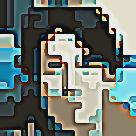 tetrisPixelMe001