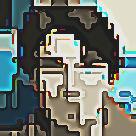 tetrisPixelMe002