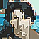 tetrisPixelMe003
