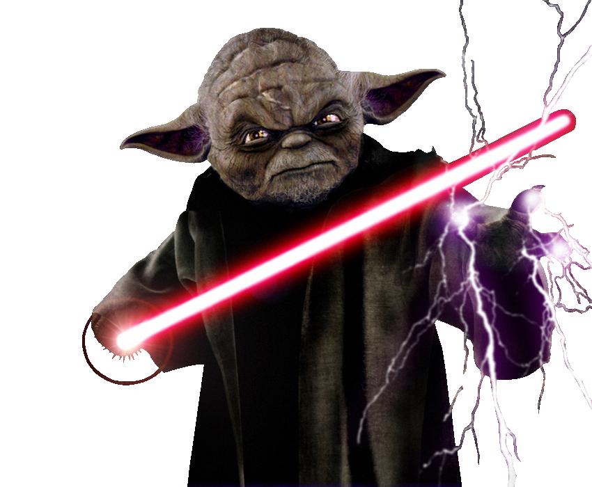 Star Wars General Grievous Origami