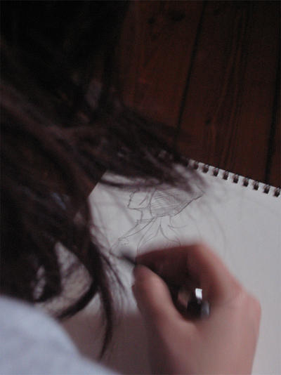 minakim's Profile Picture