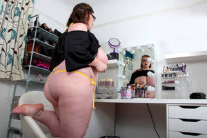 Sexy Bikini 6 by Gaelle-intime