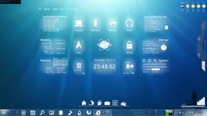 Desktop8 by Bacanalia73
