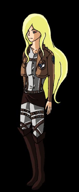 Ronkiella's Profile Picture