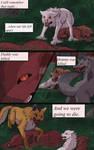 DEMONS - Page 1 by Iubris
