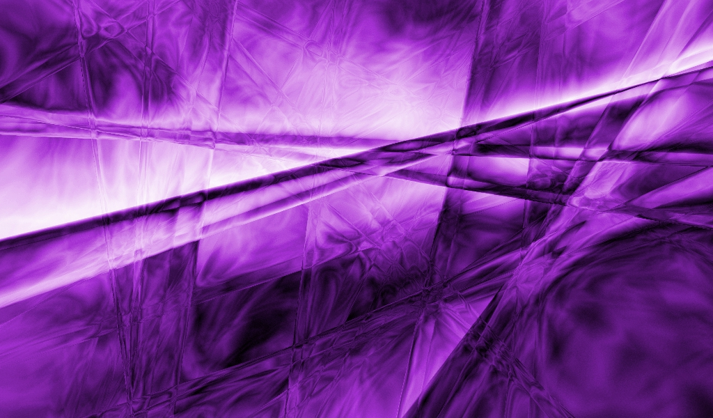 purple abstract wallpaper by - photo #36