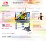 TV20 site