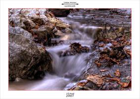 Landscape by Grohai