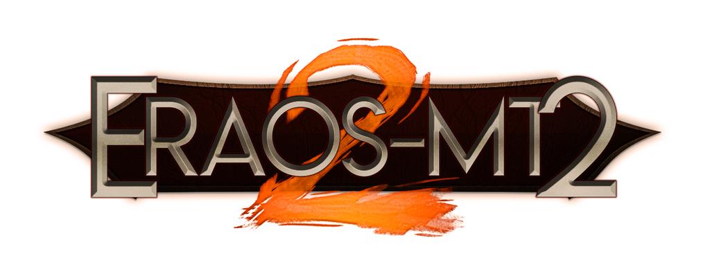 logo metin2 by Xaaram