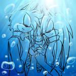 +~+ Save Me +~+
