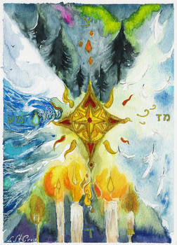 [commission] Element