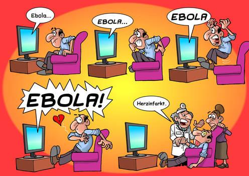 Ebola200
