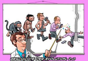 HandyEvolution200
