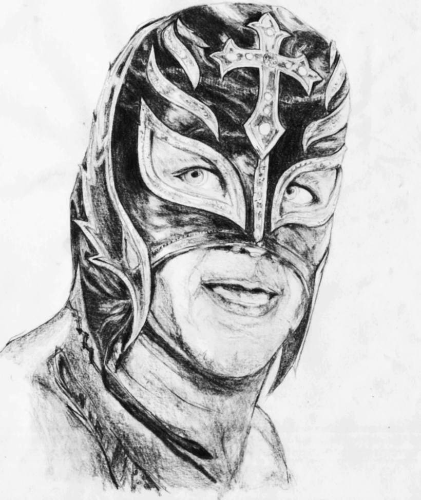 Rey mysterio tattoo removal tattoo removal for Rey mysterio tattoos