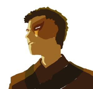 cyborgninja43's Profile Picture