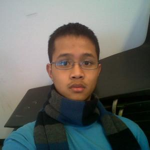 Torag1000's Profile Picture