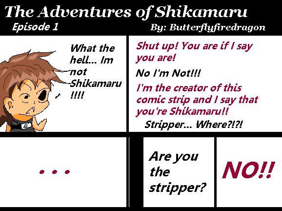 Funny shikamaru pics 1 funny shikamaru pics 2 funny shikamaru pics