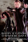 +Budapest Movie Poster 2 (Fanmade)
