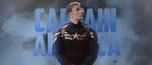 +Captain America