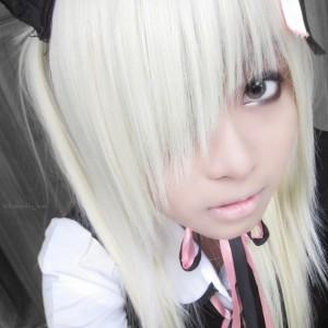 LuvSaga's Profile Picture