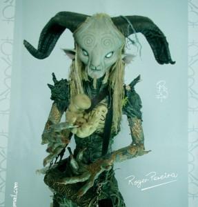 RogerPereira's Profile Picture