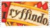 Owlery Collection-Gryffindor by DumblyDoor