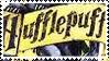 Owlery Collection-Hufflepuff