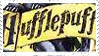 Owlery Collection-Hufflepuff by DumblyDoor