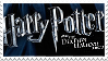 Deathly Hallows Part 2 Stamp by DumblyDoor