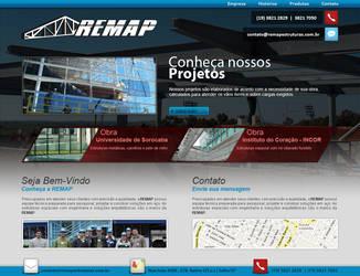Remap by marchezetti