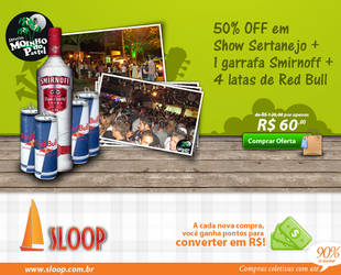 Moinho do Pastel 2 by marchezetti
