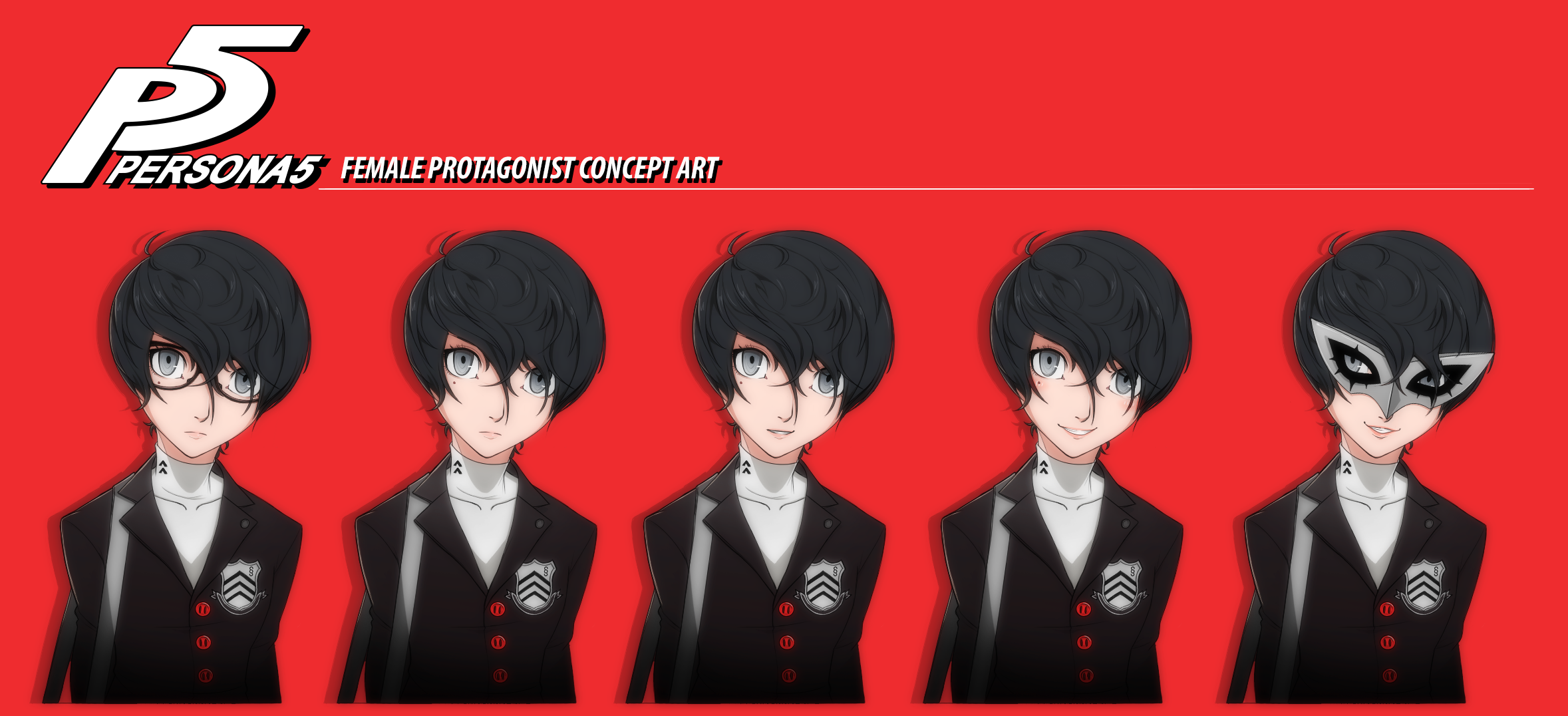 how to catch personas in persona 5
