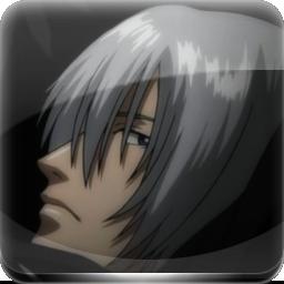 Relaciones de Schneider Dante_Anime_Dock_Icon_by_Carudo