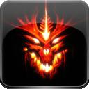 Diablo III Glossy by Carudo