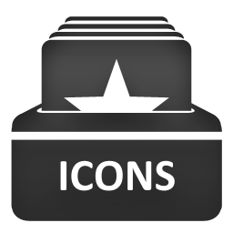 IconBox by Carudo